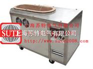 stst压铸机熔锌炉
