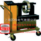 SM38-3.6 自动智能轴承加热器