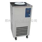 低温恒温槽DHJF-4005厂家