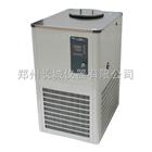 低温恒温槽DHJF-4020厂家