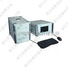 油作物进行油量检测仪器、HCY-20核磁共振含油率测定仪