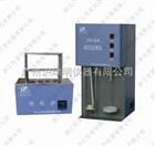 粮食、食品、乳制品、饮料、饲料定氮仪\KDN-08C凯氏定氮仪(含消化炉)