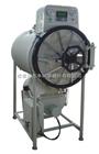 YXQ.WY21-0.28SZ共创实业低水位自动断电保护YXQ.WY21(22)-SZ电热型卧式圆形压力蒸汽灭菌器