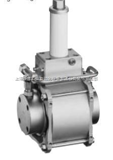 hawe lp|哈威气动控制液压泵图片