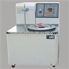 卧式低温恒温槽DHJF-8002厂家