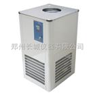 低温恒温槽DHJF-8005厂家