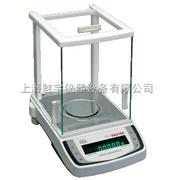 上海价格电子分析天平