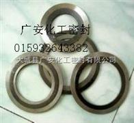 安徽省【金属带+特制石棉】金属缠绕垫片