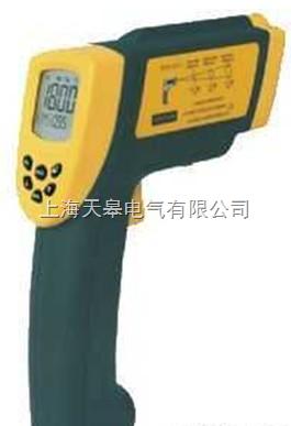 AR922(200℃~2200℃)红外线测温仪