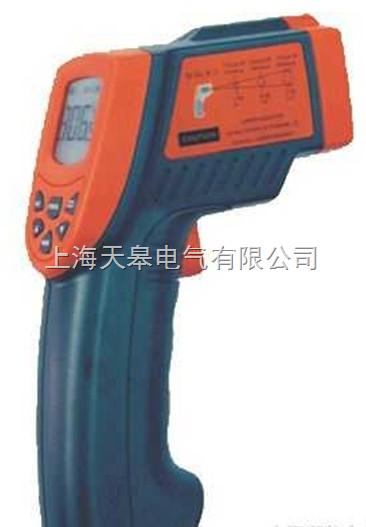 AR300(-32℃--300℃)红外测温仪
