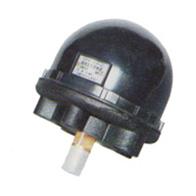 船用膜片压力控制器YPK-03-C