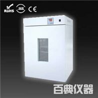GNP-9052A智能恒温培养箱生产厂家