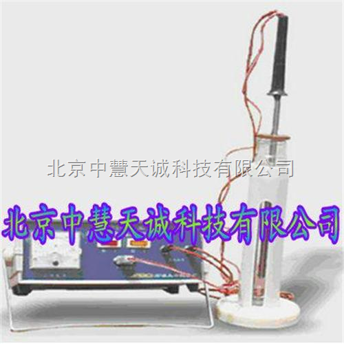 石油含水电脱分析仪 型号:SYDTS-1