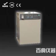 HH.CP-01W二氧化碳培养箱 生产厂家