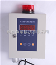 BF800南京壁挂式一氧化碳检测仪