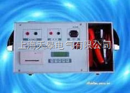 ZGY-0510型便携式直流电阻测试仪
