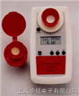 ES300美国ESC ES300甲醛检测仪