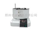 恒温磁力搅拌器HWCL-3厂家