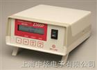 Z-300XPZ-300XP甲醛氣體檢測儀