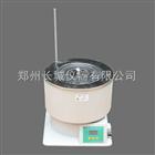 恒温磁力搅拌器HWCL-5厂家