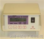 Z-1200XPZ-1200XP臭氧检测仪