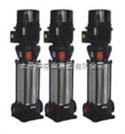 100GDL72-14*5100GDL72-14*5立式多级管道泵
