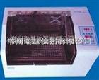 THZ-03M1/03M2型空氣浴搖床-價格,報價THZ-03M2