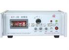 數字式KY-2B控氧儀