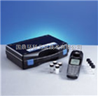 AQ4500精密浊度仪