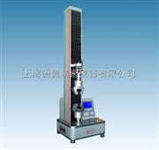 HY-0580橡胶拉力测试仪
