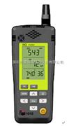 美国TPI-1010A 室内空气质量检测仪