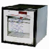 XWT-1044S小长图数字显示记录仪