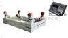 化工廠3噸4-20mA電流輸出鋼瓶稱