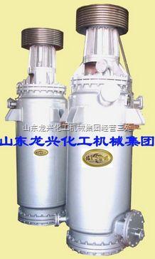 大型立式砂磨机、大型碳钢立式砂磨机