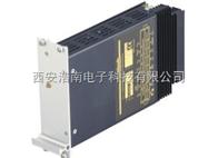 ACR45Autronic - PCB 安装型20W 至150W  DC-DC转换器
