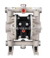 66605J-388美国ARO气动隔膜泵