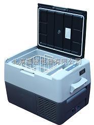 GSP认证药品运输箱