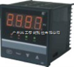 HR-WP-XC904数字显示控制仪HR-WP-XC904-02-19-HHLL-P-A