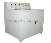 陶瓷吸水率测定仪