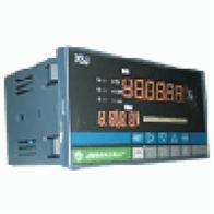 智能流量积算仪XSJ-97A