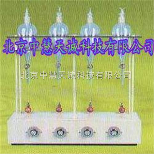 GGC-800液液萃装置