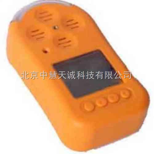便携式光气检测仪 型号:MNJBX-80