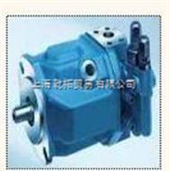 -美國派克齒輪泵/PGP500060CQ2D2NE5E3B1B1