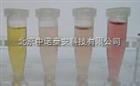 染色茶叶快速检测试剂盒 茶叶铅含量速测盒