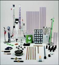 Beeker型沉积物原状采样器(柱状底泥采样器)