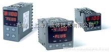 P4100-3200002温控表