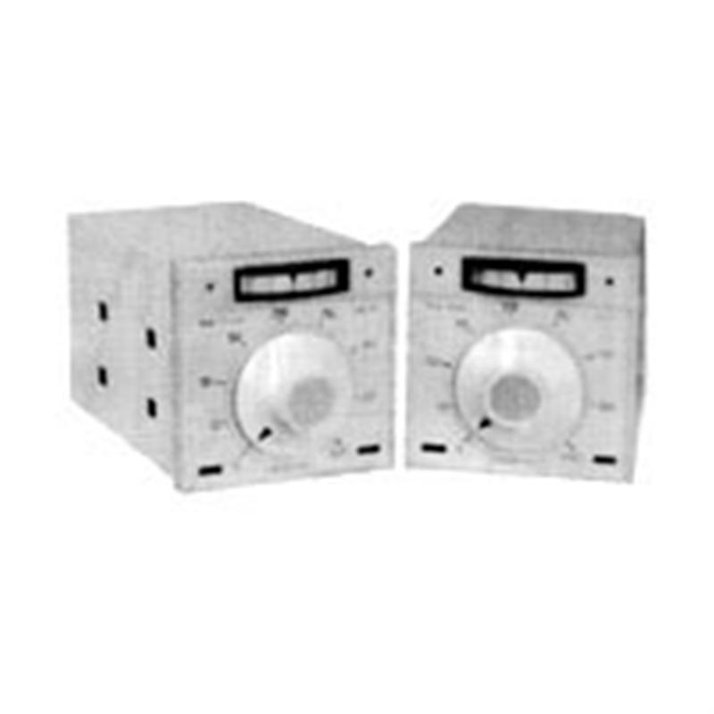 电子调节器TES-0902