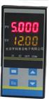 YK-89C/S-HZ-K1智能高频阀控制仪