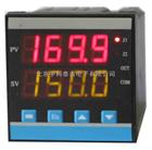 YK-89D-HZ-K1智能高频阀控制仪