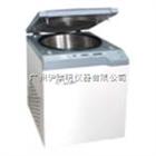 LXJ-IIB自动脱盖离心机广州、珠海、中山销售价格